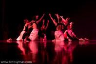 ballet_centelles_RaquelMunoz_httq.fotosymas.com-118
