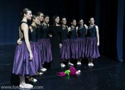 ballet_centelles_RaquelMunoz_httq.fotosymas.com-151