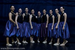 ballet_centelles_RaquelMunoz_httq.fotosymas.com-159