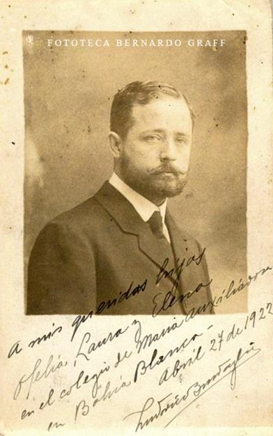 Ludovico Brudaglio