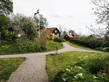 Schweden-5240336