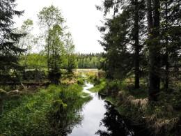 Schweden-5280615