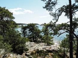 Schweden-5290689