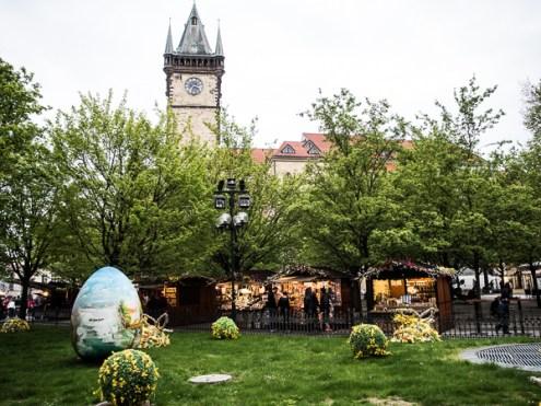 Prag-4141167