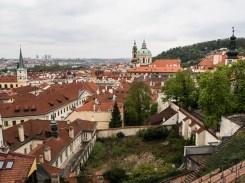 Prag-4151221