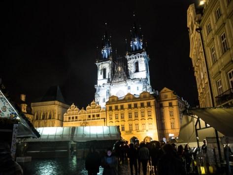 Prag-4151231