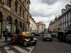 Prag-4161235