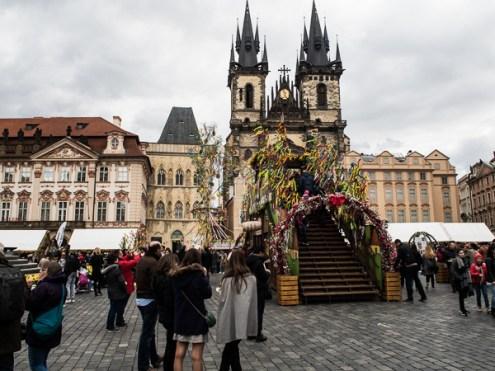 Prag-4161241