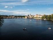Prag-4161313
