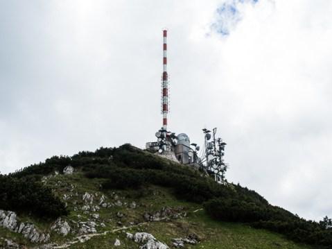 Wendelstein-6101518