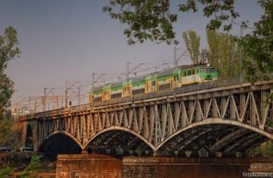 mosty_EU07_Most_Srednicowy