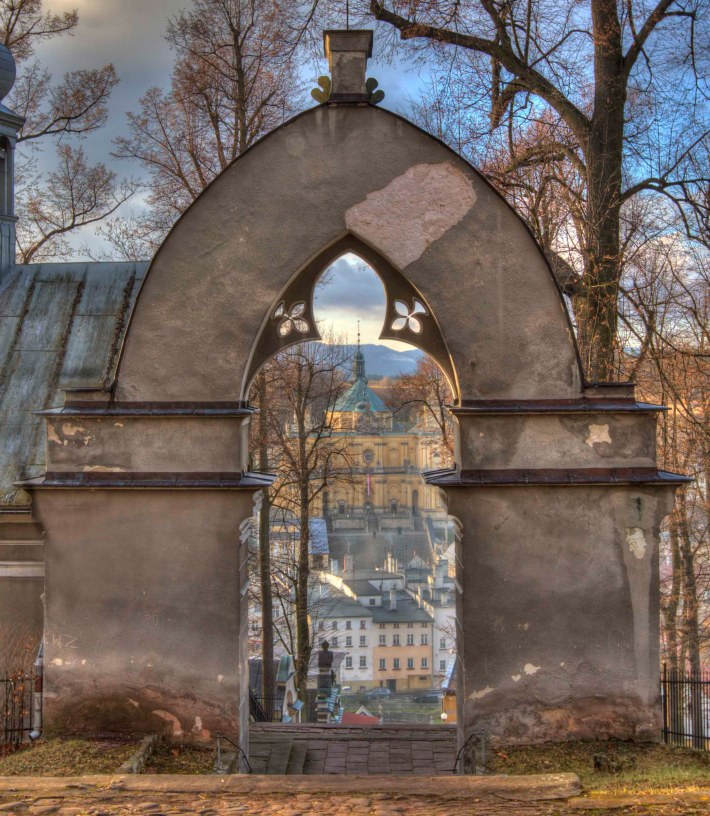 img_7165_6_7a_tonemapped