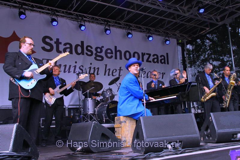20131499_uitfestival_vlaardingen_mr boogiewoogie_fotovaak_hans simonis