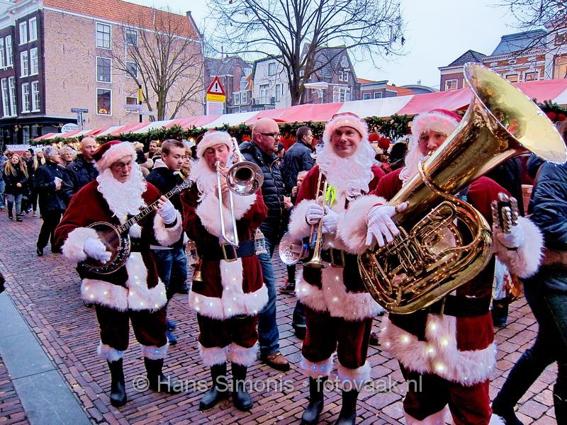 13121521_kerstmarkt_dordrecht_fotovaak_hanssimonis