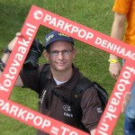 140629_114_parkpop_lijsten2_hans_fotovaak