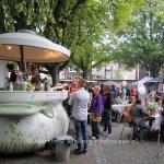 Rrrolend Leiden