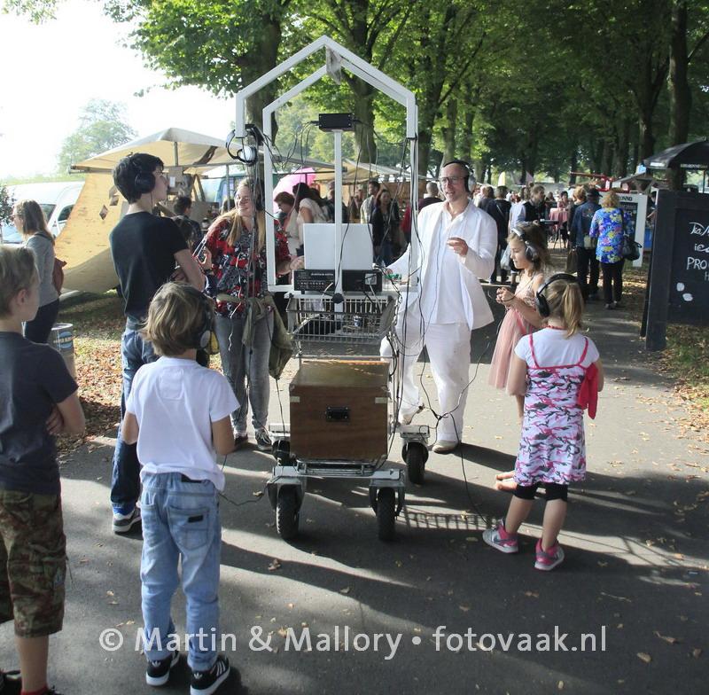 Sunday Fair Den Bosch