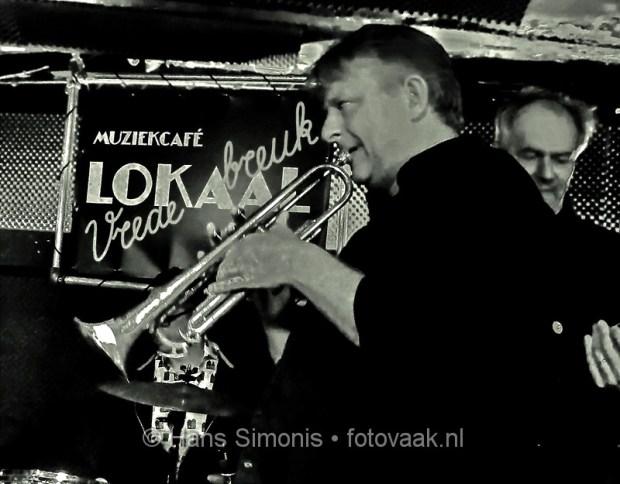 15030404_lokaalvredebreuk_hollandsblauw_bluesband