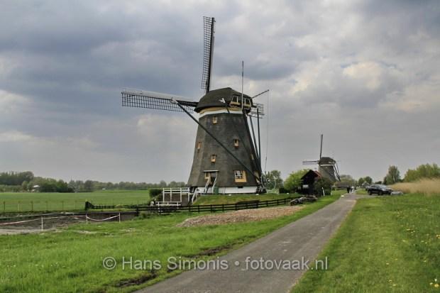 15042701_mooi_holland