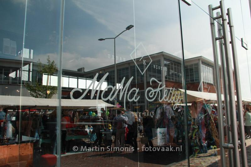 150510_136_mamas_market_mamakelly_denhaag_fotovaak.JPG