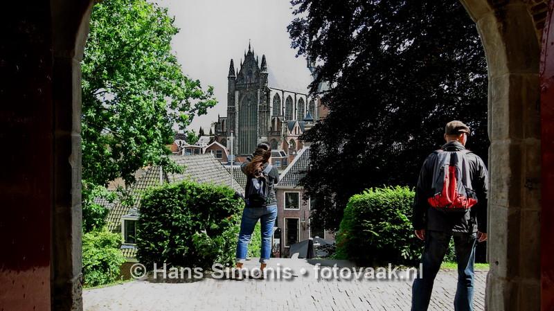 150728027_Rondom_de_Burcht_in_Leiden