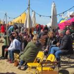 Dromen Voelen Doen festival