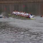 160603_411_hofvijver_regatta