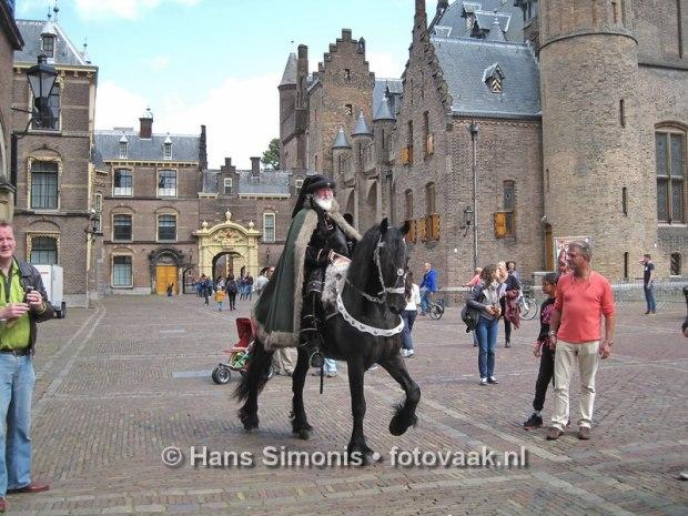 160820003historisch-festijn_den-haag