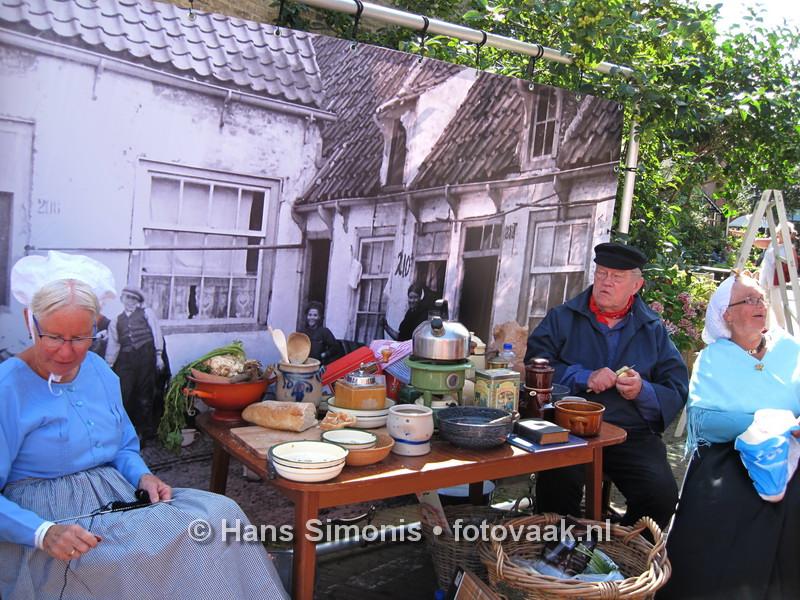 160820018_historisch_festival_scheveningen