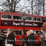 161218044_royal_kerstfair_denhaag