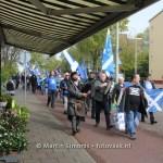 170422_069_scottish_protest
