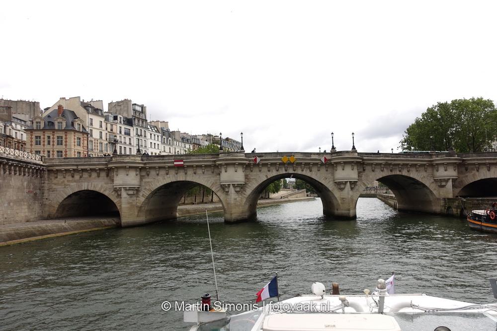 190501-2250-fotovaak-on-tour-parijs-martin
