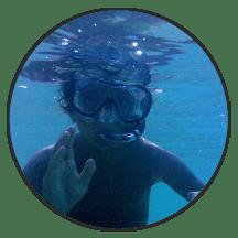 martin-fotograaf-vormgever-fotovaak-onderwater