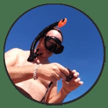martin-fotograaf-vormgever-fotovaak-snorkel-kroatie
