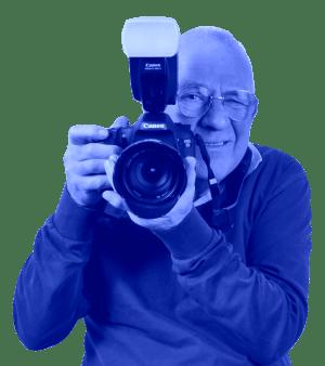 hans-simonis-profiel-fotograaf-oprichter-fotovaak
