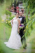 Fotografie de nunta - Iasi -sedinta foto miri Lacul Ciric