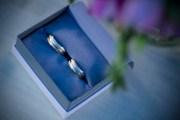 Fotografie de nunta - Iasi - verighete