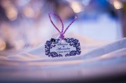 Fotografie de nunta - Iasi - Ornamente Restaurant
