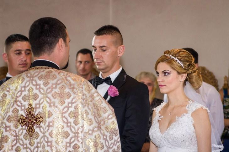 "Fotografie de nunta - Vaslui - Mihaela si Razvan ""fotograf de nunta Vaslui"""