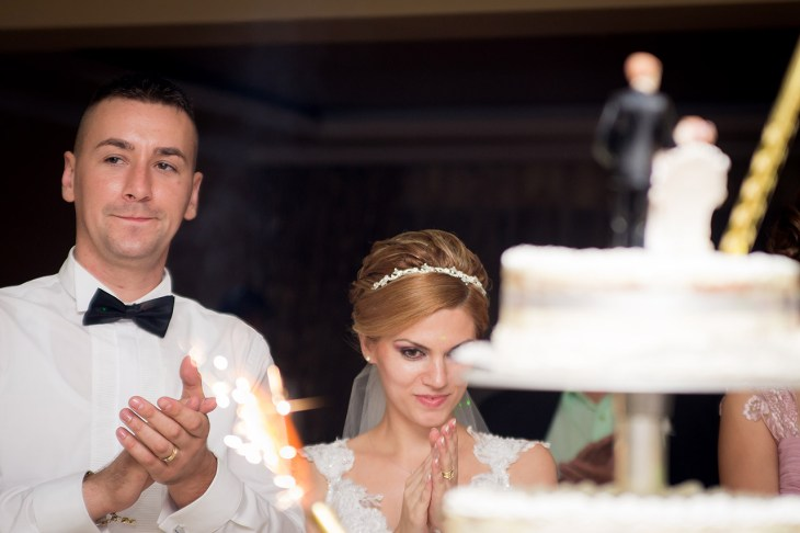"""Fotografie de nunta - Vaslui - Mihaela si Razvan """"Fotograf nunta Vaslui"""""""