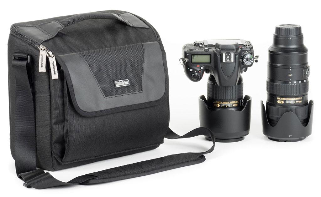 Think Tank StoryTeller shoulder bag