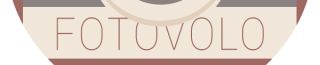 cropped-fotovolo-icon-v3-1.png