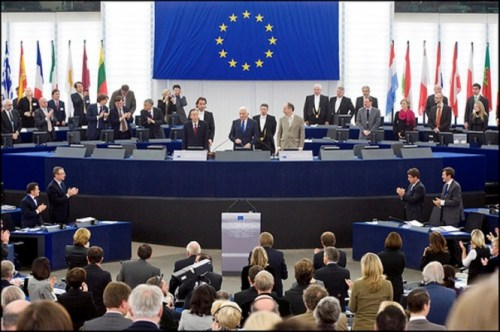eu-parlament