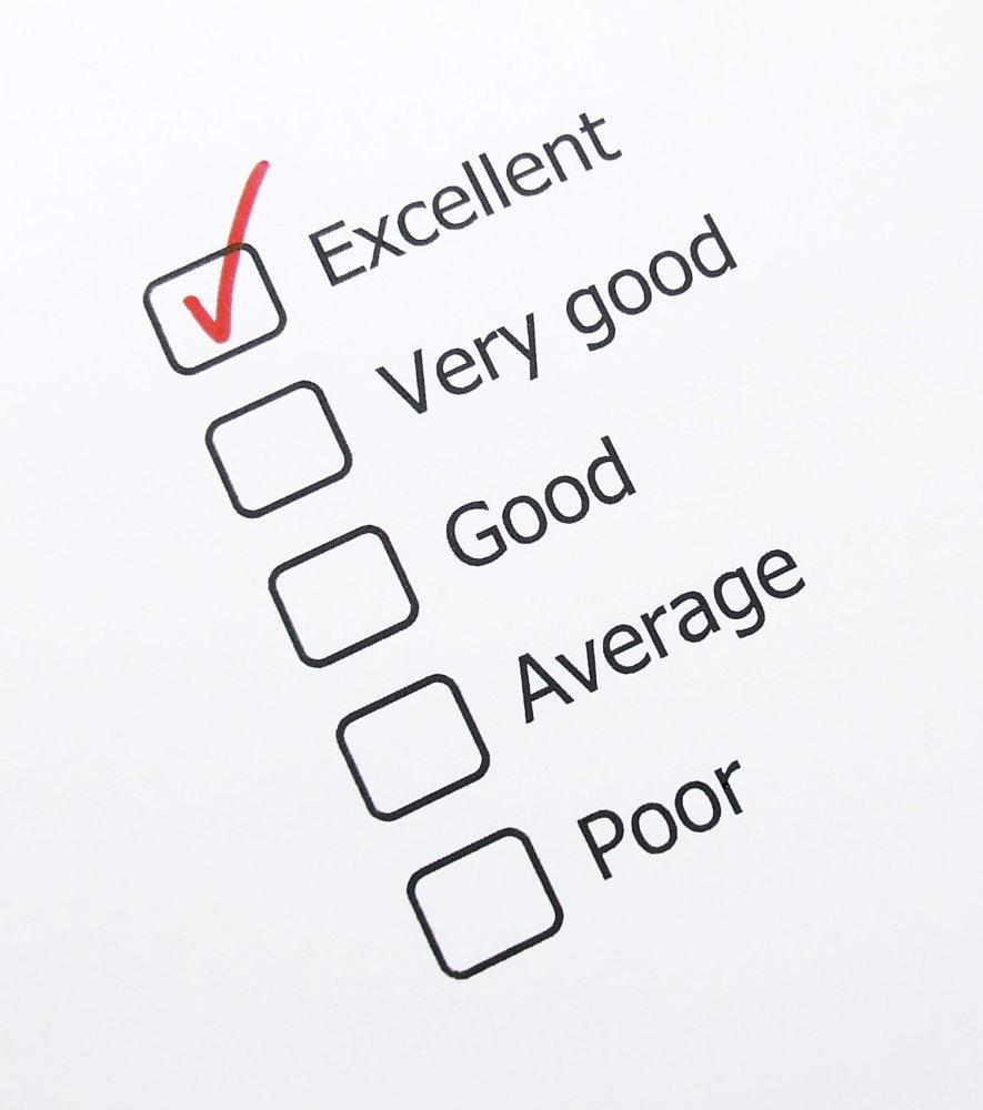 Por que o feedback é tão importante? (2/3)