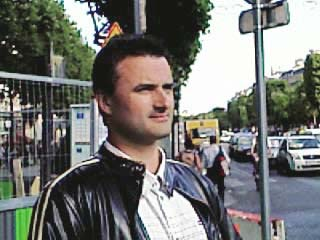 Laurent Juillet lauréat du Concours de composition de MusiComposer.fr