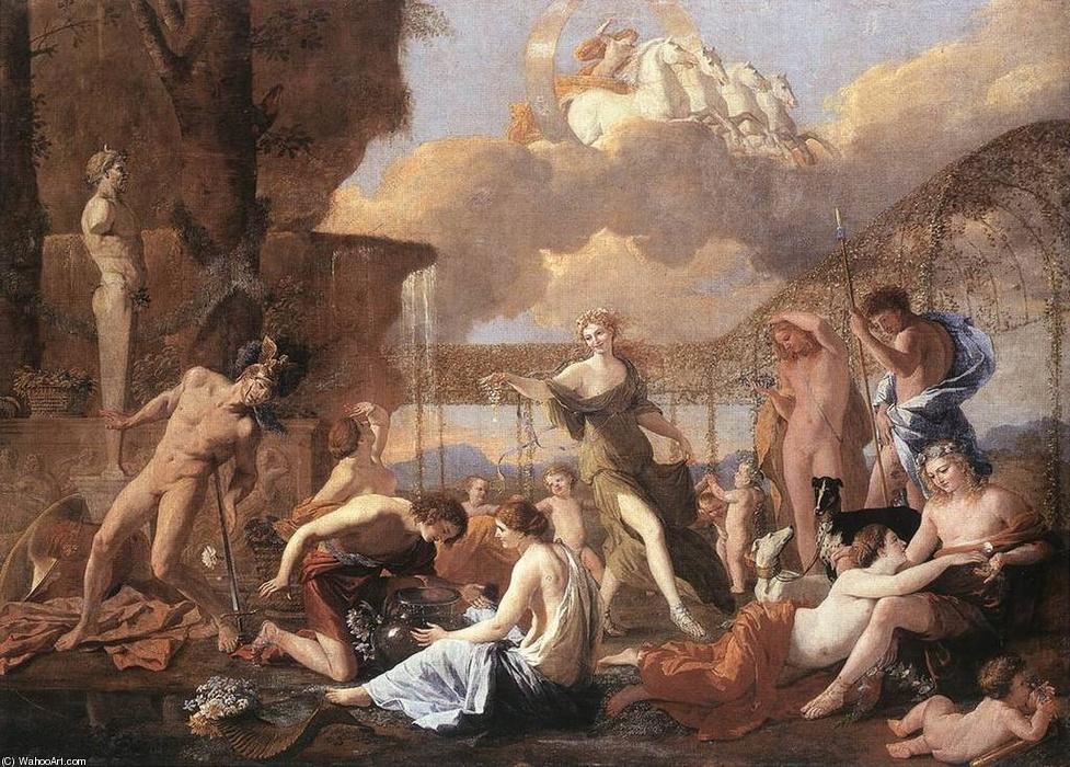 https://i2.wp.com/foucart.net/wp-content/upbox/Nicolas-Poussin-The-Empire-of-Flora.jpg