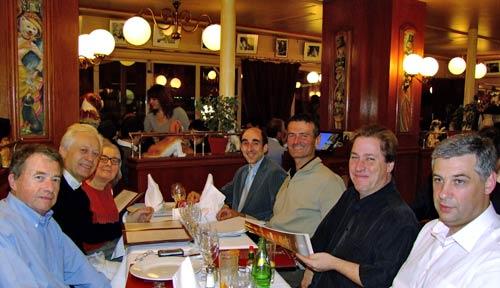 Diner MusiComposer