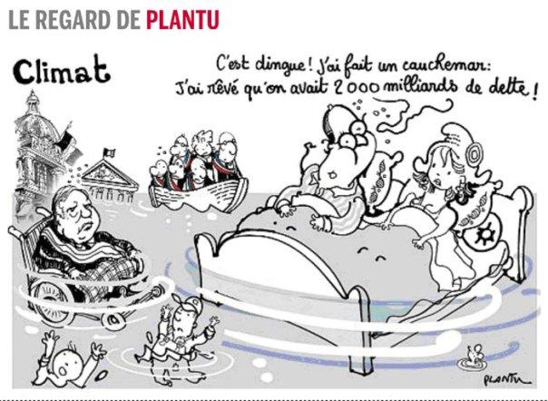 Plantu-20141002