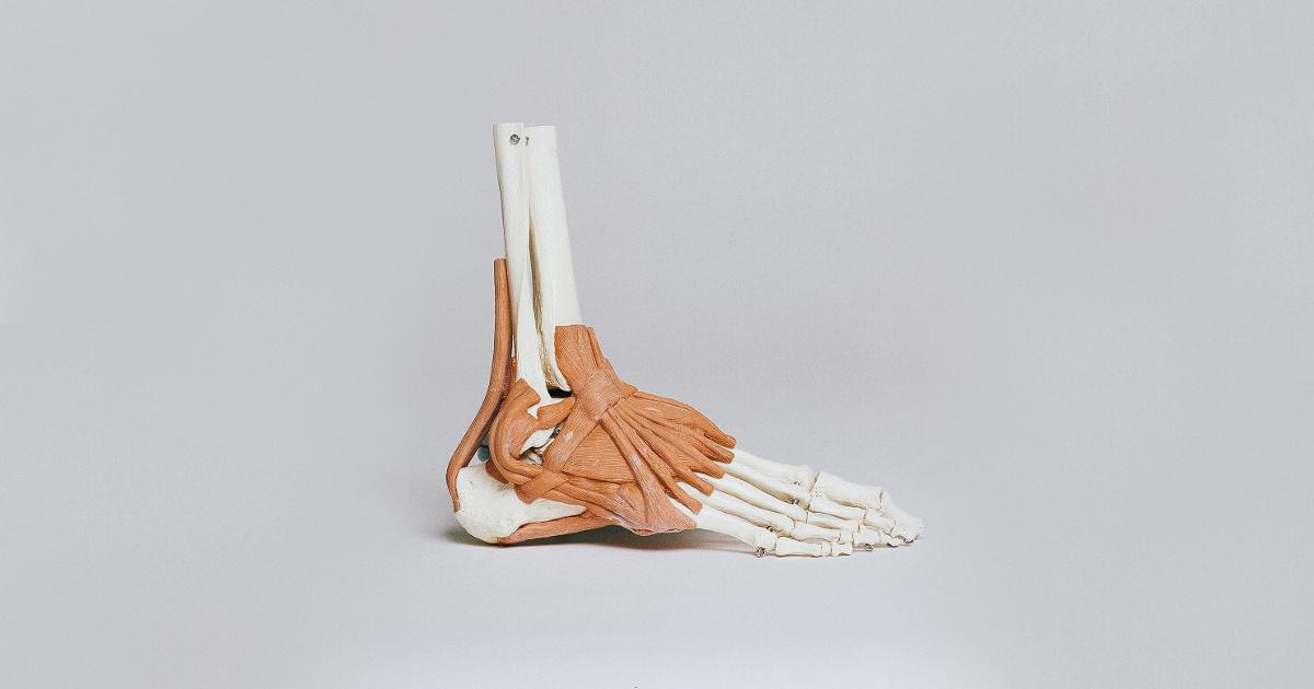 Ο κρουστικός υπέρηχος είναι ένα μέσο αποκατάστασης χρόνιων μυοσκελετικών παθήσεων, ιδιαίτερα όσων δεν ανταποκρίνονται στις κλασικές μεθόδους θεραπείας.