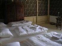 Royale Betten
